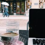 25 Asheville Instagrammers To Color Your Insta-Feed