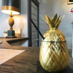 Happy Hour Test Drive: The Golden Pineapple